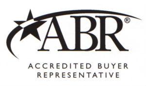 Buyer Representative