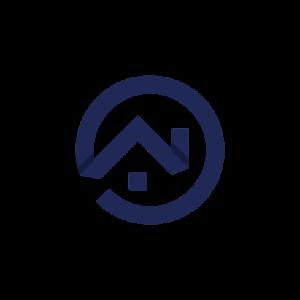 Nopson Logo
